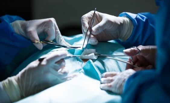 teknik operasi katarak